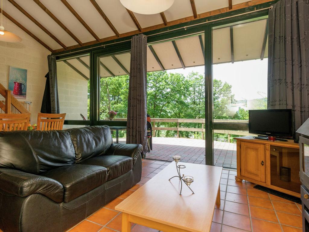 Maison de vacances Modernes Ferienhaus in Stavelot mit atemberaubender Aussicht (333402), Stavelot, Liège, Wallonie, Belgique, image 8
