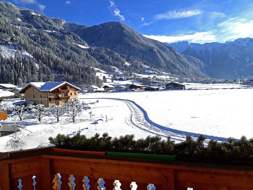 Ferienwohnung Franz (328758), Ramsau im Zillertal, Mayrhofen, Tirol, Österreich, Bild 5
