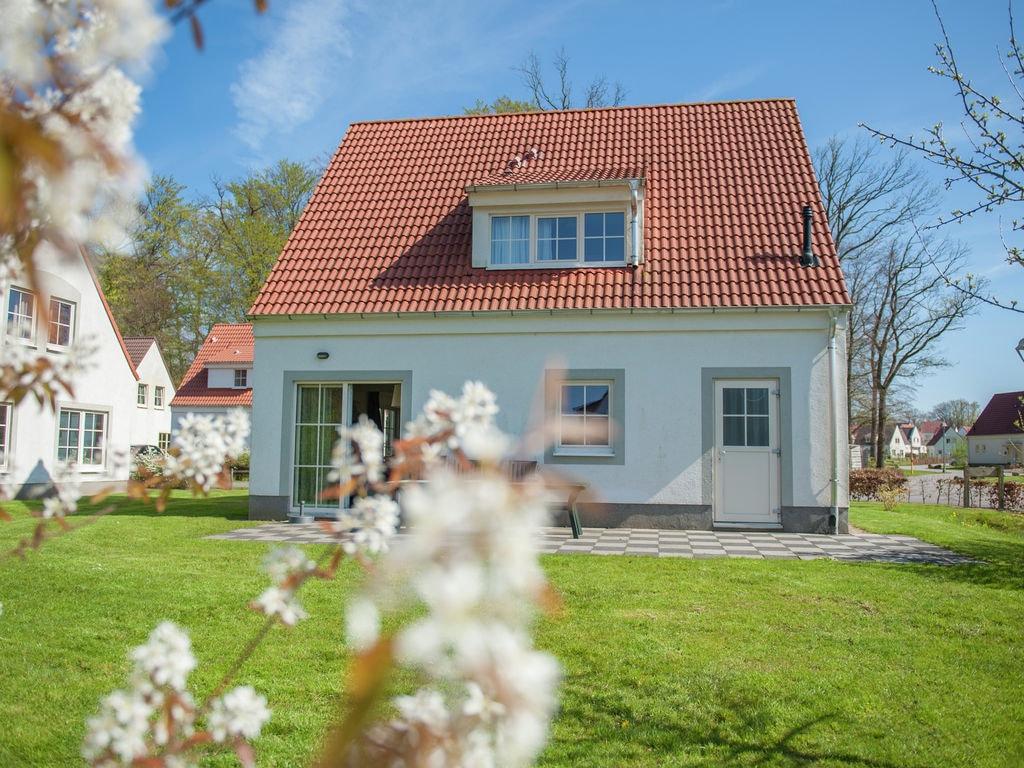 Ferienhaus Komfortable Villa im traditionellen Stil bei Bad Bentheim (331291), Bad Bentheim, Grafschaft Bentheim, Niedersachsen, Deutschland, Bild 2
