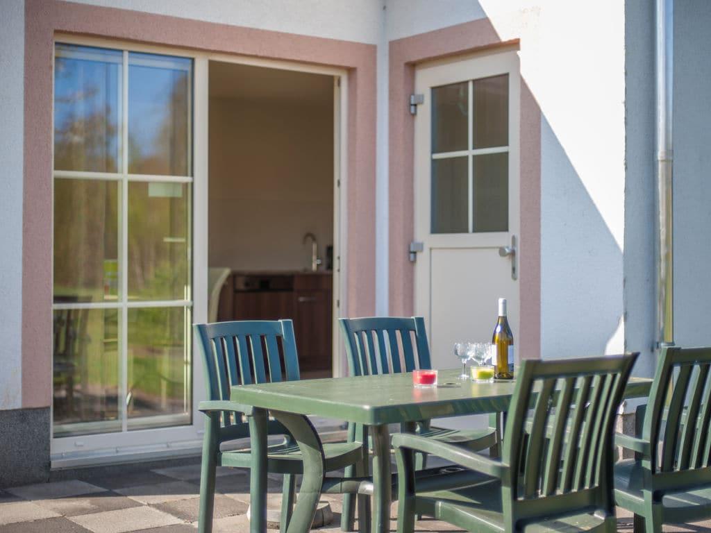 Ferienhaus Traditionelle Villa mit Waschmaschine in Bad Bentheim (331288), Bad Bentheim, Grafschaft Bentheim, Niedersachsen, Deutschland, Bild 20