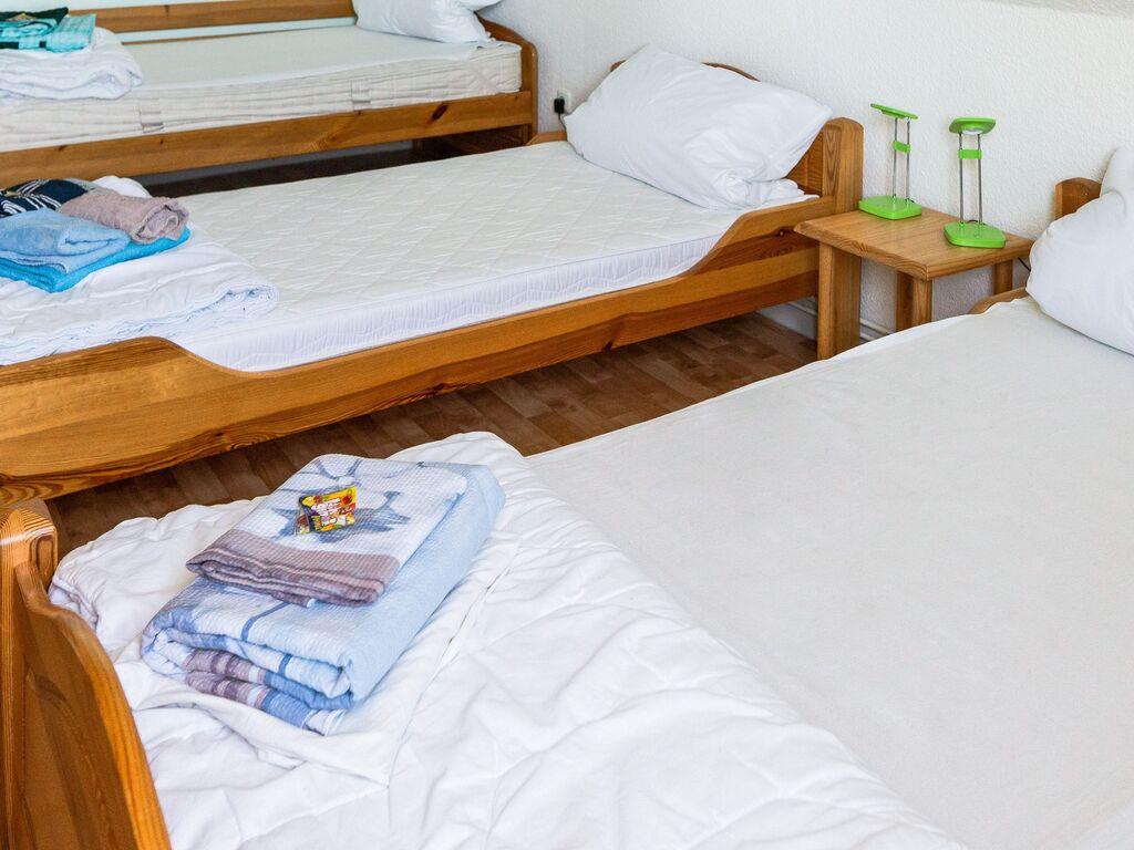 Ferienwohnung Moderne Ferienwohnung in Stormbruch nahe am Skigebiet (331303), Diemelsee, Sauerland, Nordrhein-Westfalen, Deutschland, Bild 19