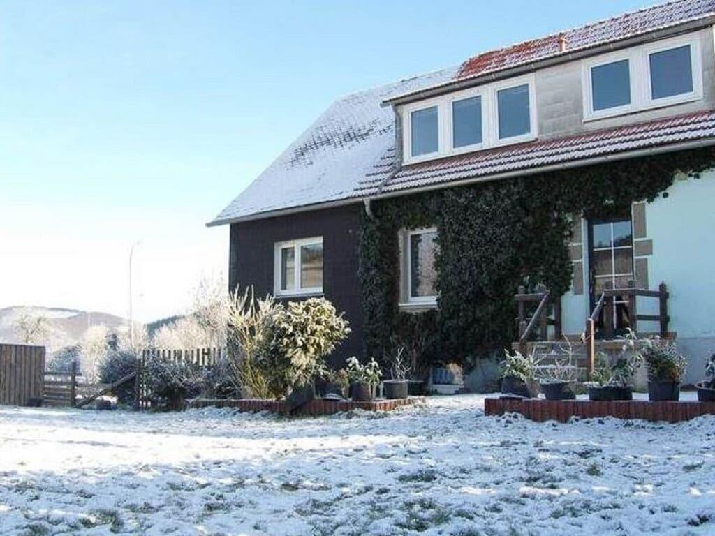 Ferienwohnung Moderne Ferienwohnung in Stormbruch nahe am Skigebiet (331303), Diemelsee, Sauerland, Nordrhein-Westfalen, Deutschland, Bild 34