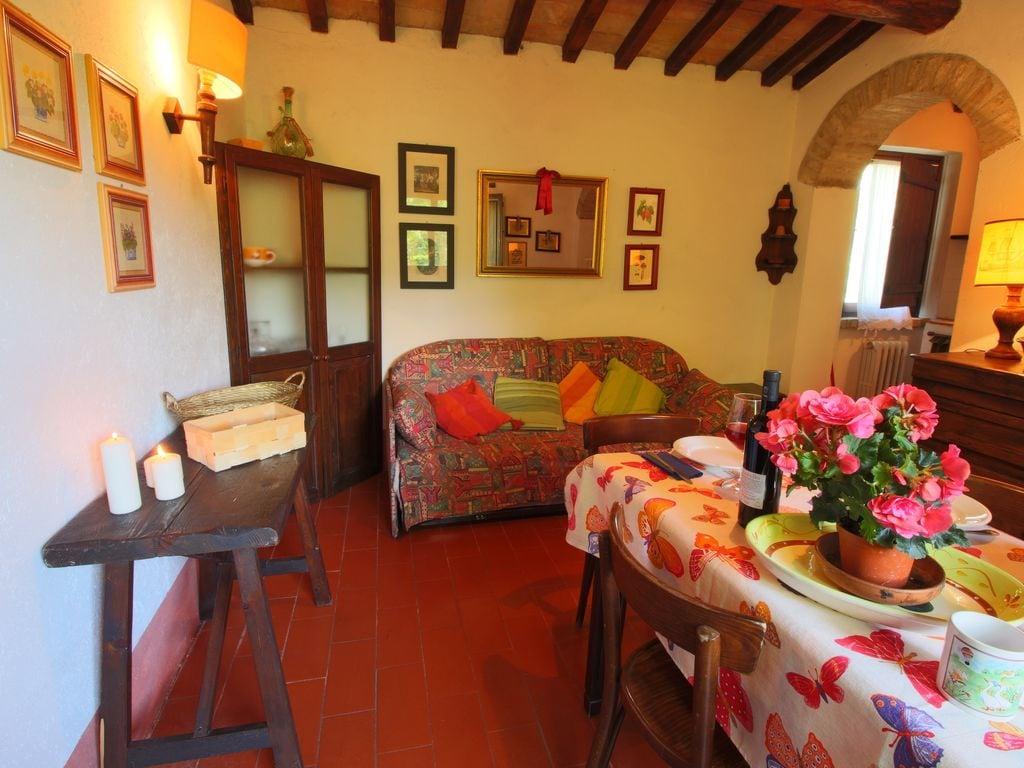 Ferienhaus Reniccio (331225), Cagli, Pesaro und Urbino, Marken, Italien, Bild 11