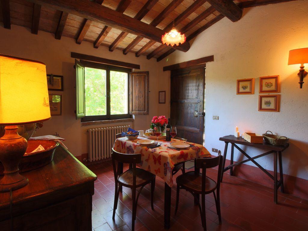 Ferienhaus Reniccio (331225), Cagli, Pesaro und Urbino, Marken, Italien, Bild 13