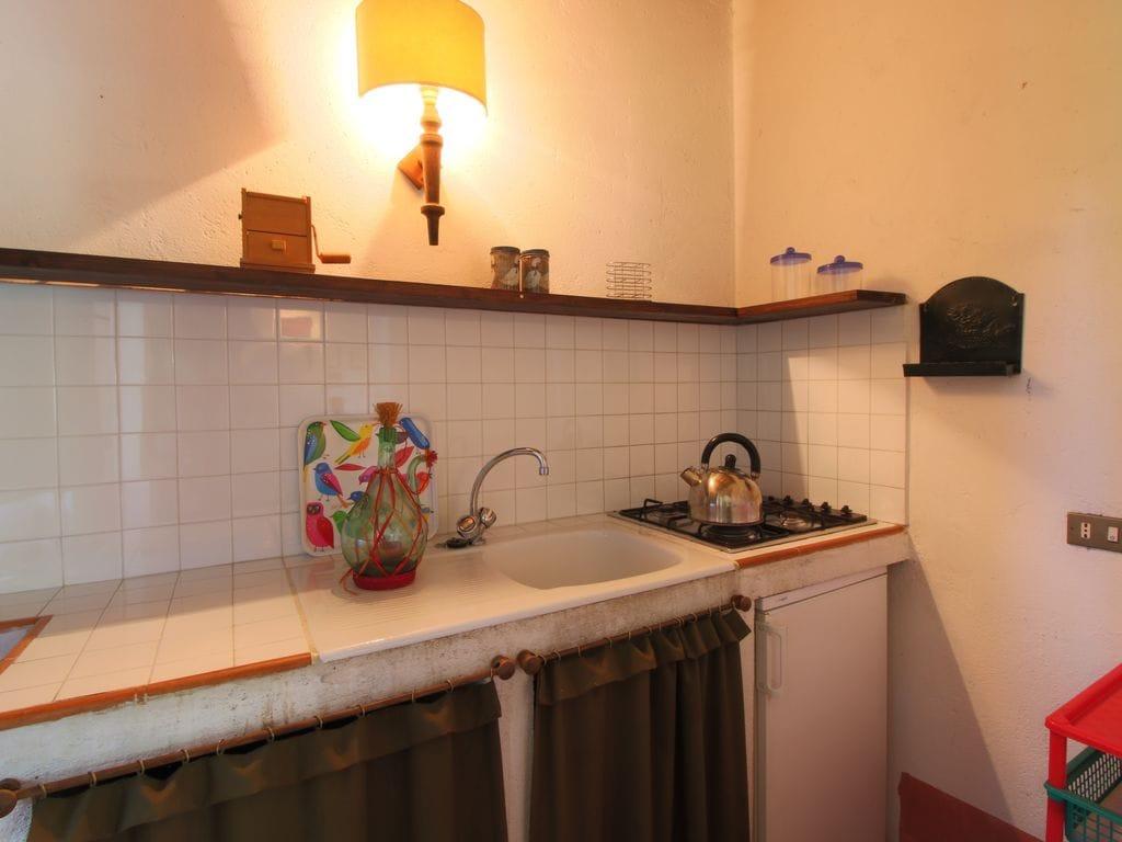 Ferienhaus Reniccio (331225), Cagli, Pesaro und Urbino, Marken, Italien, Bild 14