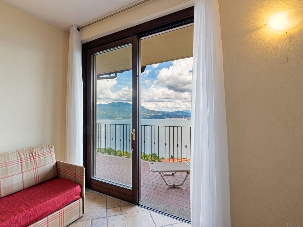 Ferienwohnung Vigna Bilo BiUndici (249172), Oggebbio, Lago Maggiore (IT), Piemont, Italien, Bild 10