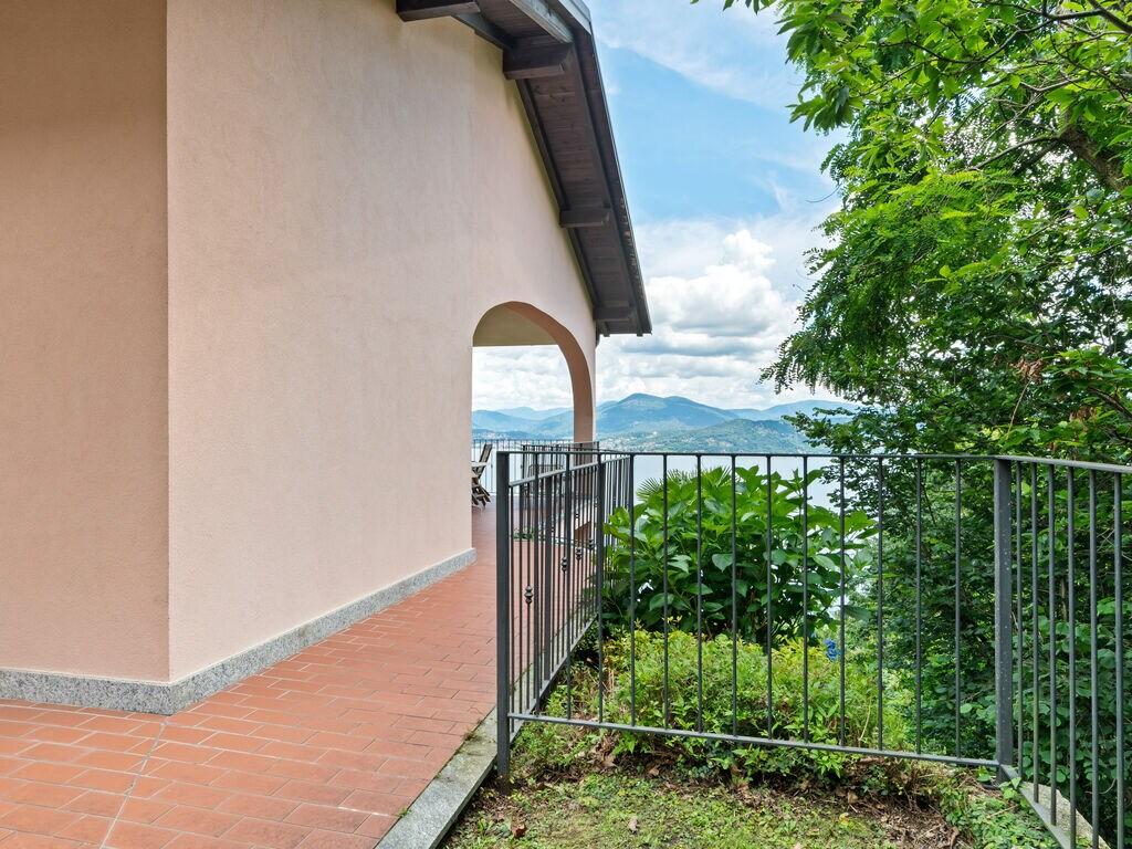 Ferienwohnung Vigna Bilo BiUndici (249172), Oggebbio, Lago Maggiore (IT), Piemont, Italien, Bild 24