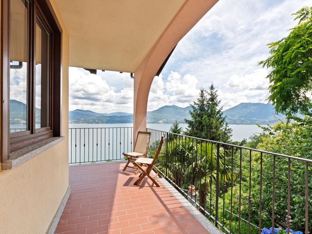 Ferienwohnung Vigna Bilo BiUndici (249172), Oggebbio, Lago Maggiore (IT), Piemont, Italien, Bild 25