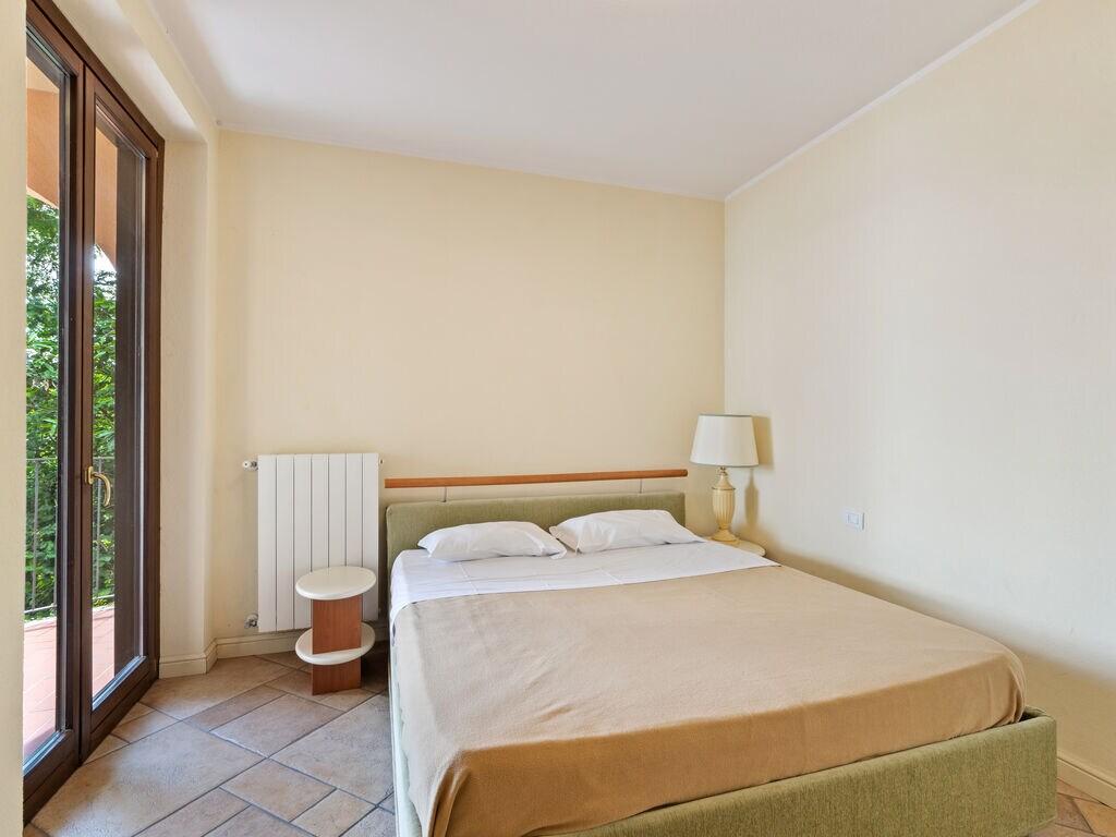Ferienwohnung Vigna Bilo BiUndici (249172), Oggebbio, Lago Maggiore (IT), Piemont, Italien, Bild 14