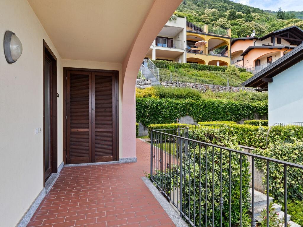Ferienwohnung Vigna Bilo BiUndici (249172), Oggebbio, Lago Maggiore (IT), Piemont, Italien, Bild 26