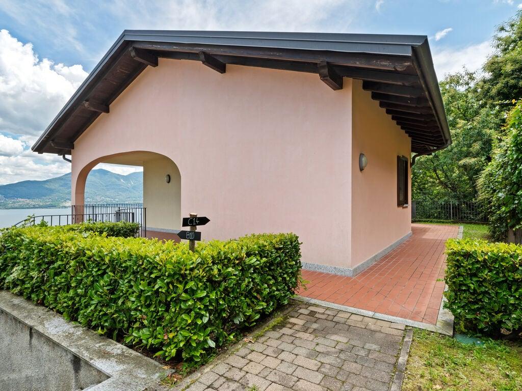 Ferienwohnung Vigna Bilo BiUndici (249172), Oggebbio, Lago Maggiore (IT), Piemont, Italien, Bild 3