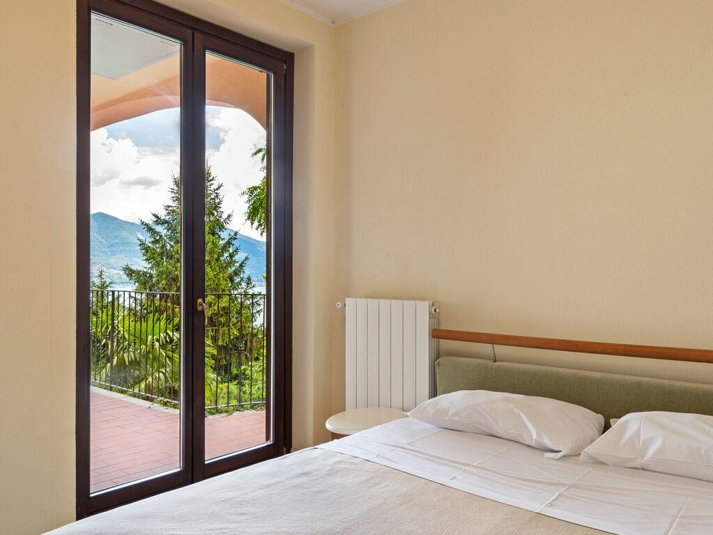 Ferienwohnung Vigna Bilo BiUndici (249172), Oggebbio, Lago Maggiore (IT), Piemont, Italien, Bild 15