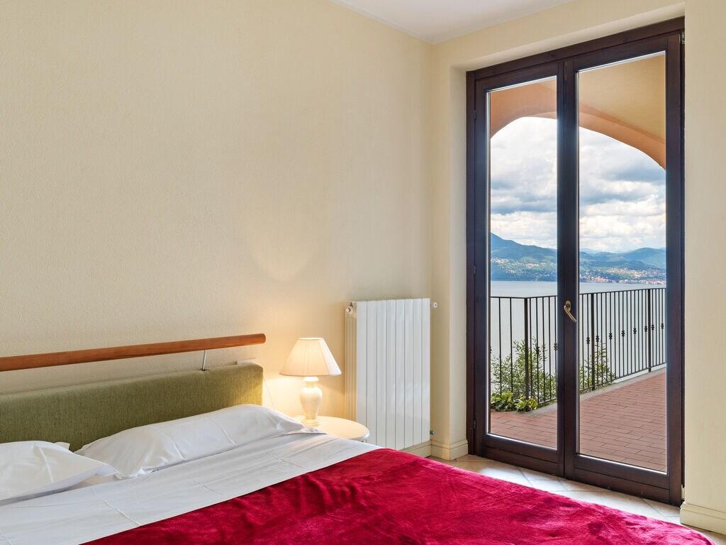 Ferienwohnung Vigna Bilo BiUndici (249172), Oggebbio, Lago Maggiore (IT), Piemont, Italien, Bild 17