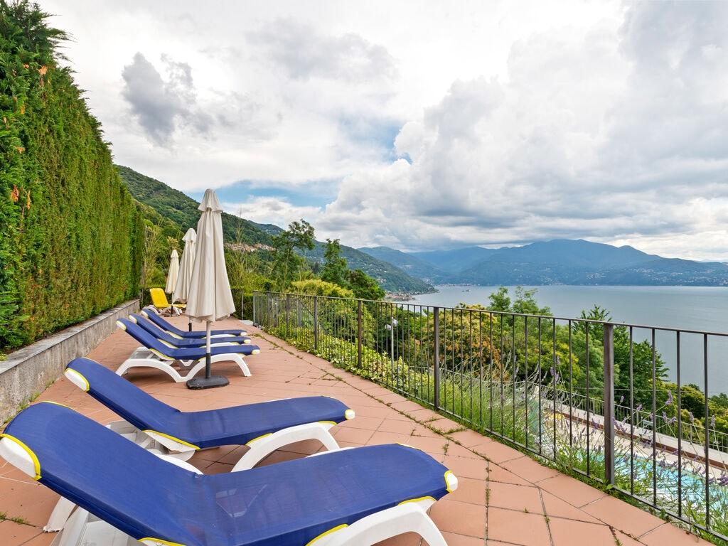 Ferienwohnung Vigna Bilo BiUndici (249172), Oggebbio, Lago Maggiore (IT), Piemont, Italien, Bild 27