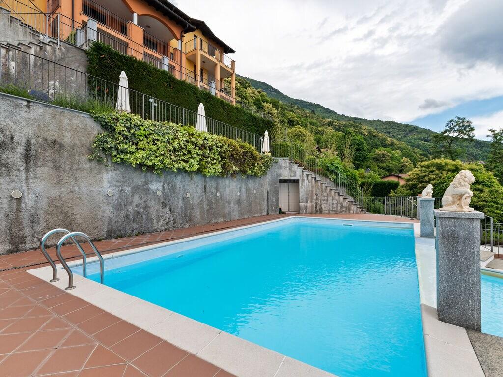 Ferienwohnung Vigna Bilo BiUndici (249172), Oggebbio, Lago Maggiore (IT), Piemont, Italien, Bild 6