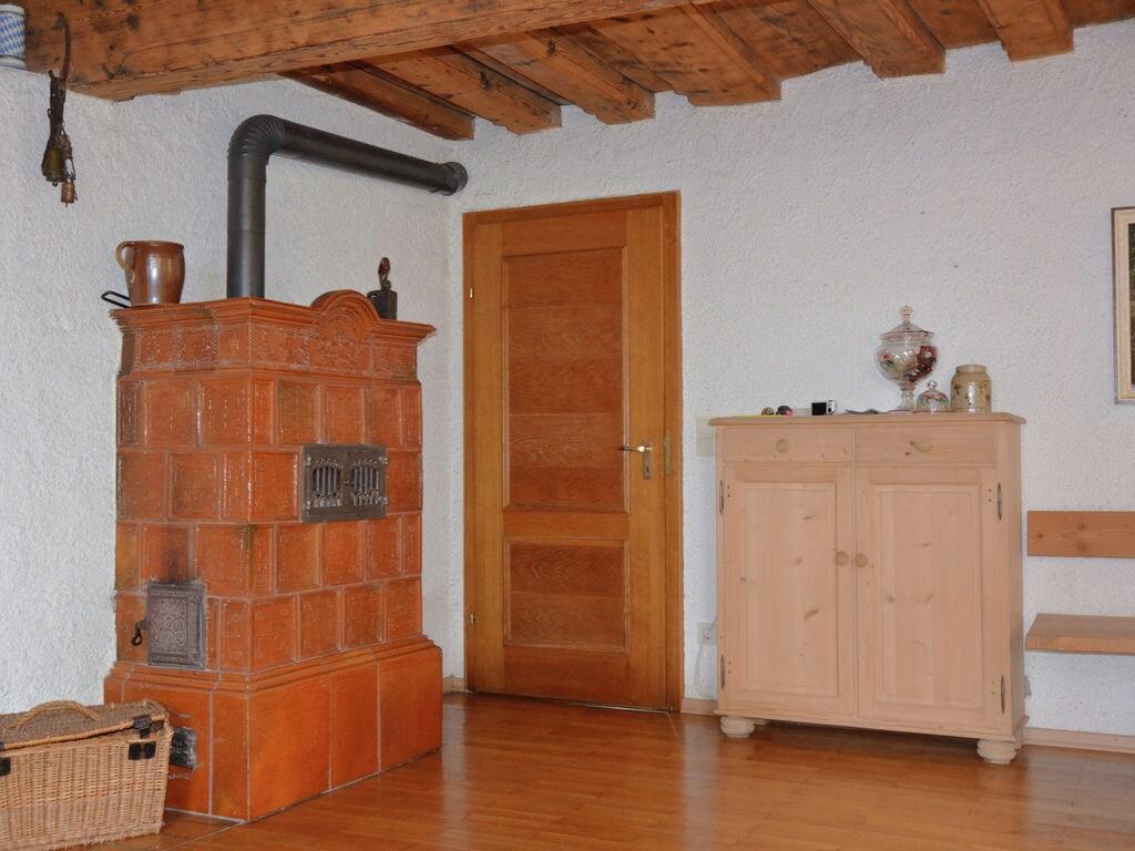 Ferienhaus Gemütliches Ferienhaus in Perlesreut; waldnahe Lage (331987), Perlesreut, Bayerischer Wald, Bayern, Deutschland, Bild 11