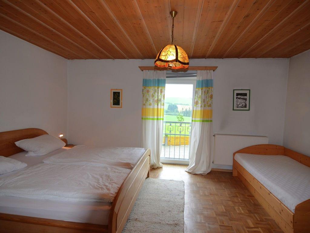 Ferienhaus Gemütliches Ferienhaus in Perlesreut; waldnahe Lage (331987), Perlesreut, Bayerischer Wald, Bayern, Deutschland, Bild 19