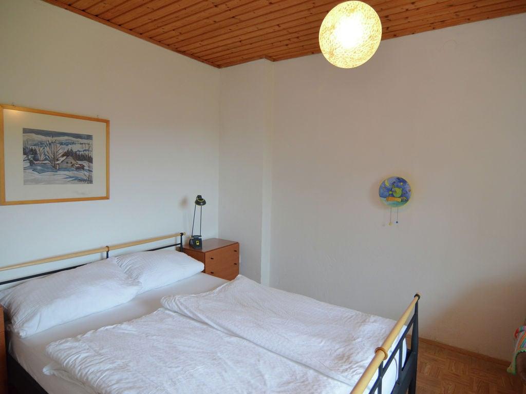 Ferienhaus Gemütliches Ferienhaus in Perlesreut; waldnahe Lage (331987), Perlesreut, Bayerischer Wald, Bayern, Deutschland, Bild 20