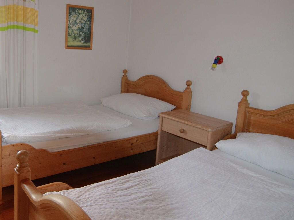 Ferienhaus Gemütliches Ferienhaus in Perlesreut; waldnahe Lage (331987), Perlesreut, Bayerischer Wald, Bayern, Deutschland, Bild 18