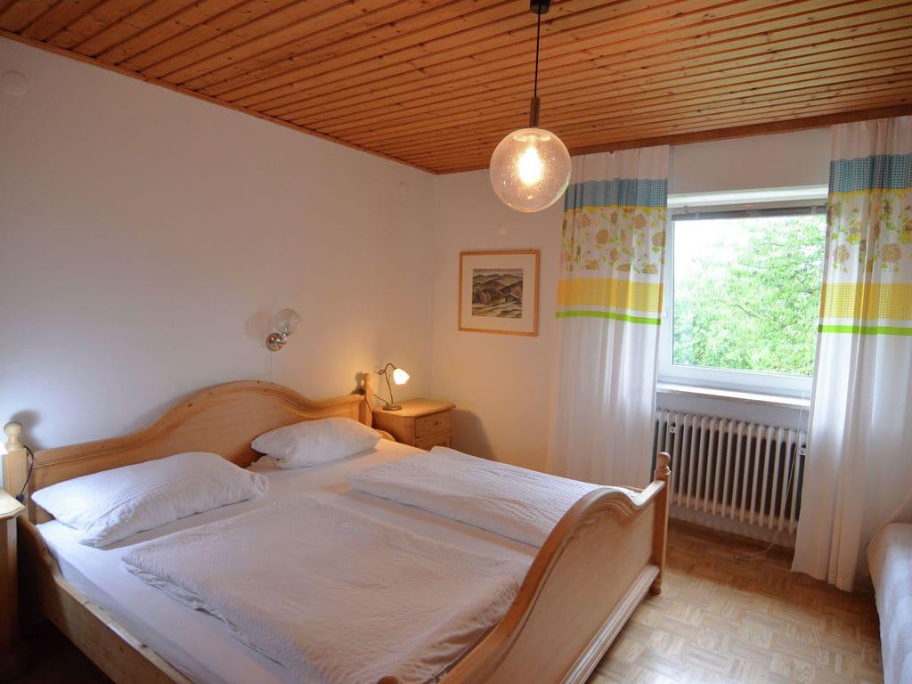 Ferienhaus Gemütliches Ferienhaus in Perlesreut; waldnahe Lage (331987), Perlesreut, Bayerischer Wald, Bayern, Deutschland, Bild 5
