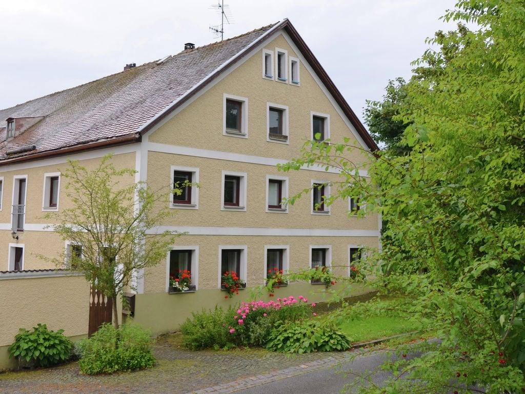 Ferienhaus Gemütliches Ferienhaus in Perlesreut; waldnahe Lage (331987), Perlesreut, Bayerischer Wald, Bayern, Deutschland, Bild 7