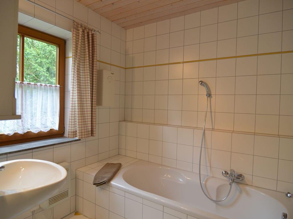 Ferienhaus Waldsiedlung (335734), Bischofsmais, Bayerischer Wald, Bayern, Deutschland, Bild 21