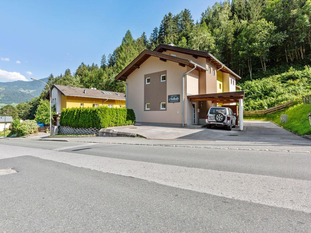 Appartement de vacances Gemütliches Chalet mit Sauna in Zell am See, Salzburg (334187), Zell am See (Stadt), Pinzgau, Salzbourg, Autriche, image 6