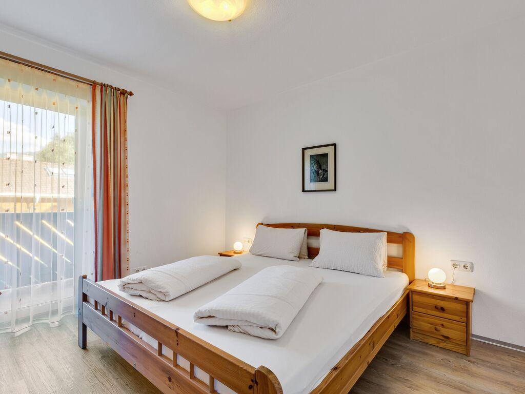 Appartement de vacances Gemütliches Chalet mit Sauna in Zell am See, Salzburg (334187), Zell am See (Stadt), Pinzgau, Salzbourg, Autriche, image 4