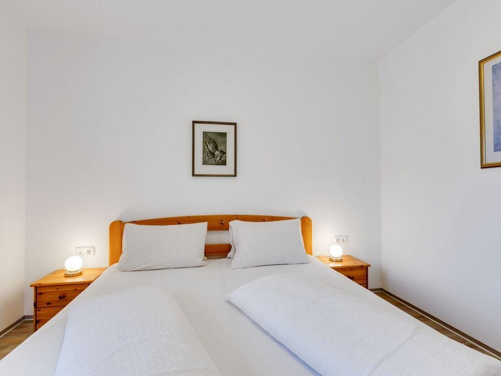 Appartement de vacances Gemütliches Chalet mit Sauna in Zell am See, Salzburg (334187), Zell am See (Stadt), Pinzgau, Salzbourg, Autriche, image 13