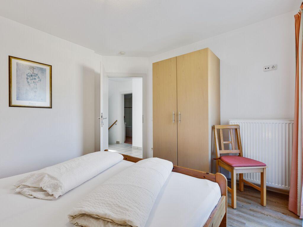 Appartement de vacances Gemütliches Chalet mit Sauna in Zell am See, Salzburg (334187), Zell am See (Stadt), Pinzgau, Salzbourg, Autriche, image 14