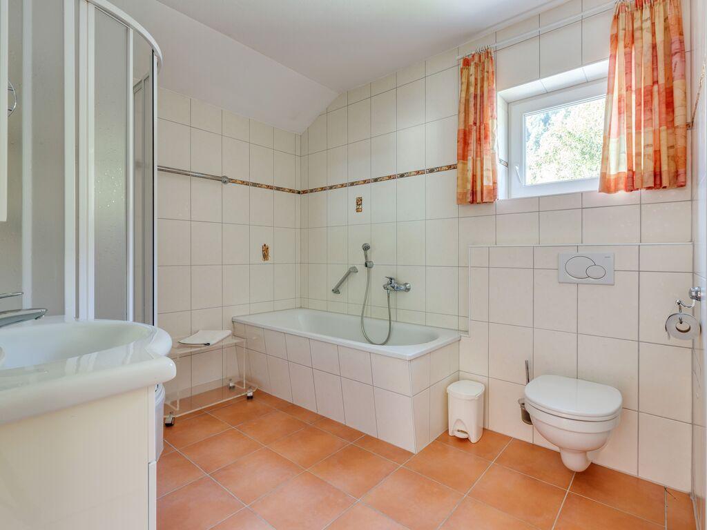 Appartement de vacances Gemütliches Chalet mit Sauna in Zell am See, Salzburg (334187), Zell am See (Stadt), Pinzgau, Salzbourg, Autriche, image 20
