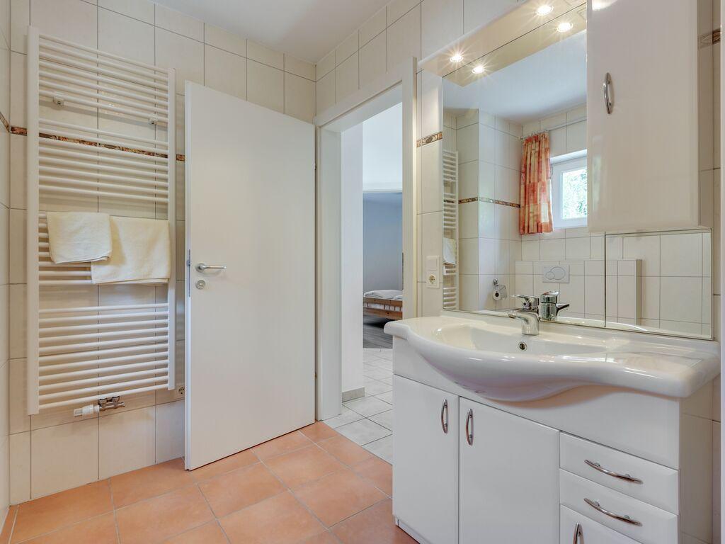Appartement de vacances Gemütliches Chalet mit Sauna in Zell am See, Salzburg (334187), Zell am See (Stadt), Pinzgau, Salzbourg, Autriche, image 21