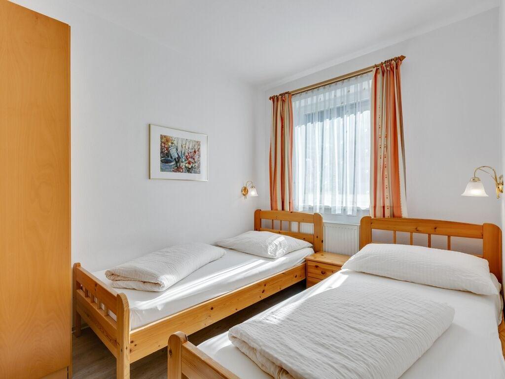 Appartement de vacances Gemütliches Chalet mit Sauna in Zell am See, Salzburg (334187), Zell am See (Stadt), Pinzgau, Salzbourg, Autriche, image 15
