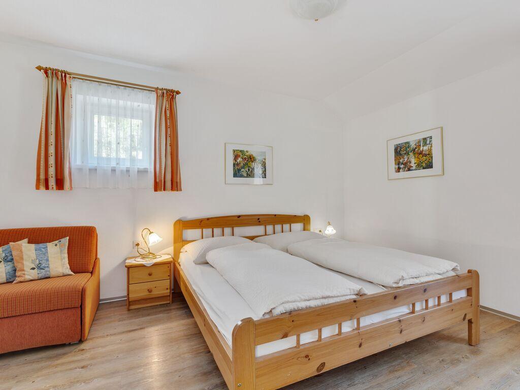 Appartement de vacances Gemütliches Chalet mit Sauna in Zell am See, Salzburg (334187), Zell am See (Stadt), Pinzgau, Salzbourg, Autriche, image 16