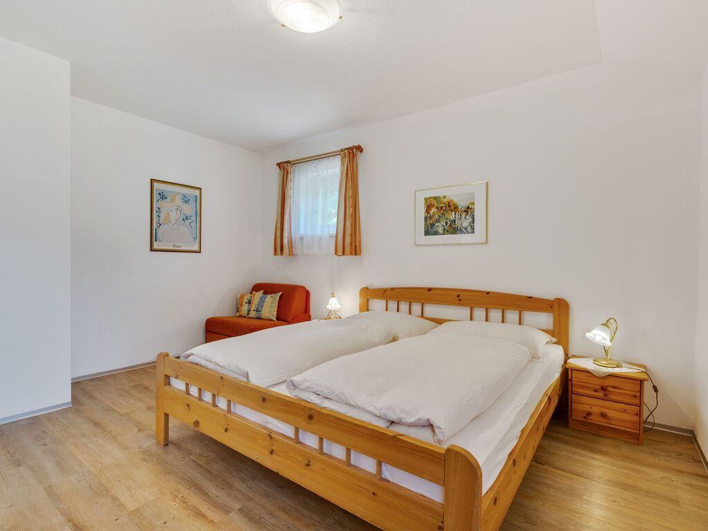 Appartement de vacances Gemütliches Chalet mit Sauna in Zell am See, Salzburg (334187), Zell am See (Stadt), Pinzgau, Salzbourg, Autriche, image 17