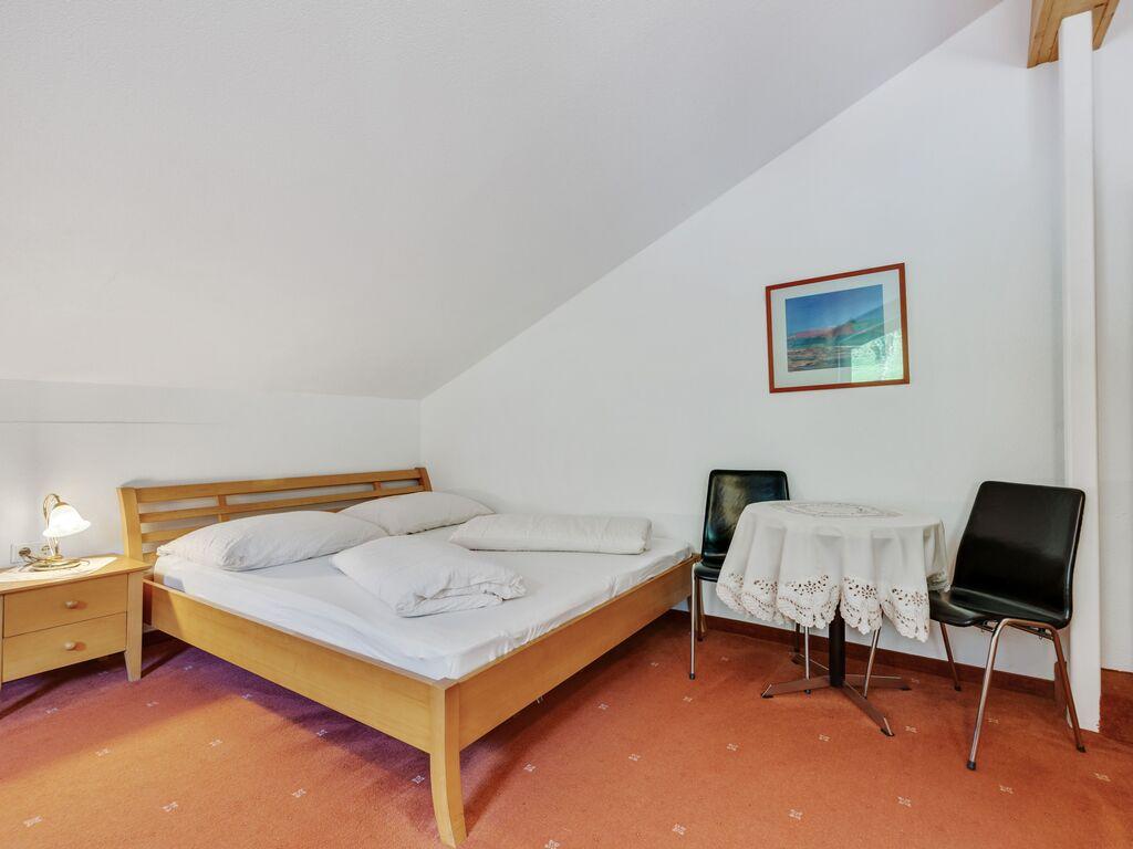 Appartement de vacances Gemütliches Chalet mit Sauna in Zell am See, Salzburg (334187), Zell am See (Stadt), Pinzgau, Salzbourg, Autriche, image 18
