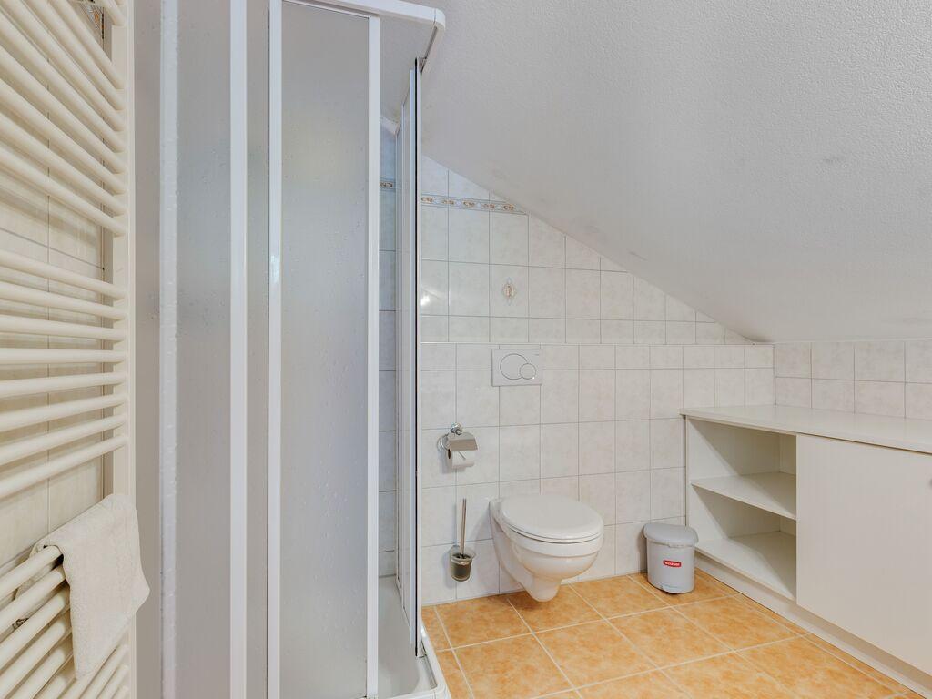 Appartement de vacances Gemütliches Chalet mit Sauna in Zell am See, Salzburg (334187), Zell am See (Stadt), Pinzgau, Salzbourg, Autriche, image 23