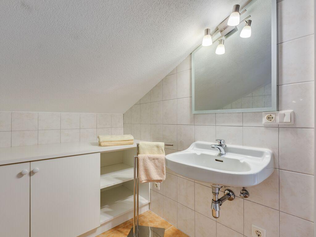 Appartement de vacances Gemütliches Chalet mit Sauna in Zell am See, Salzburg (334187), Zell am See (Stadt), Pinzgau, Salzbourg, Autriche, image 24