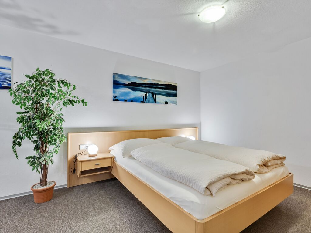 Appartement de vacances Gemütliches Chalet mit Sauna in Zell am See, Salzburg (334187), Zell am See (Stadt), Pinzgau, Salzbourg, Autriche, image 19