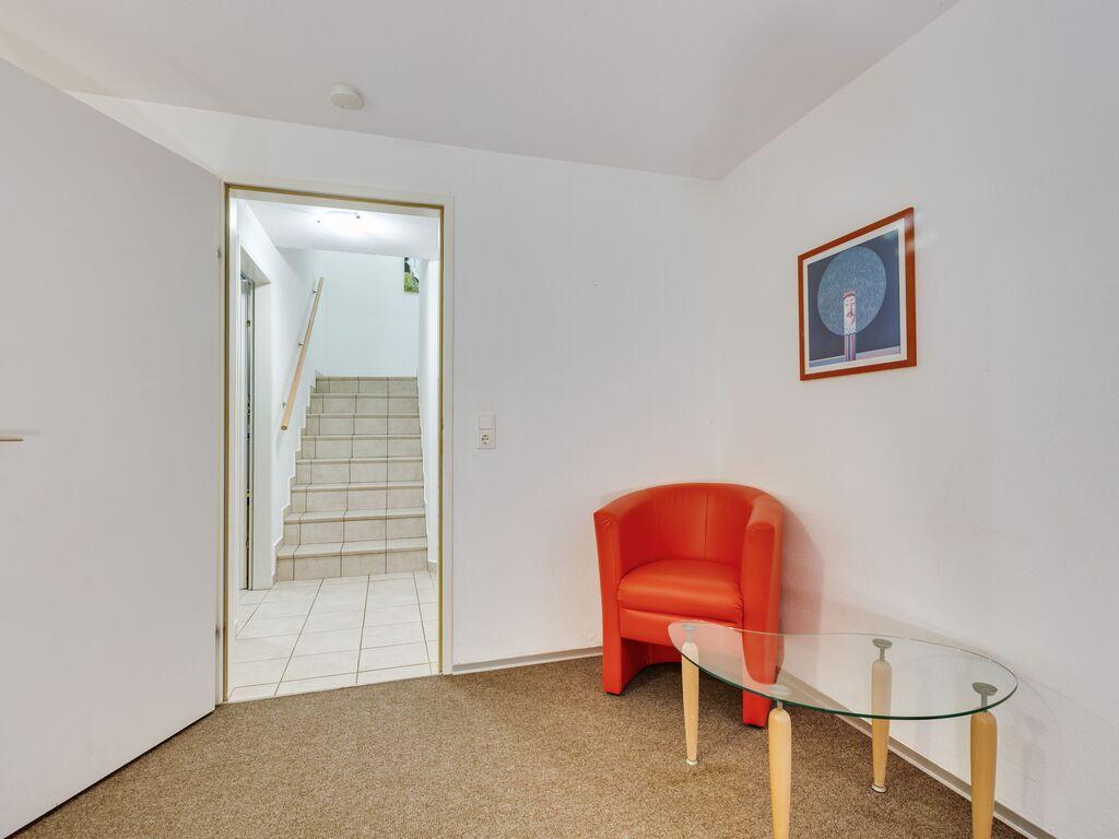 Appartement de vacances Gemütliches Chalet mit Sauna in Zell am See, Salzburg (334187), Zell am See (Stadt), Pinzgau, Salzbourg, Autriche, image 12