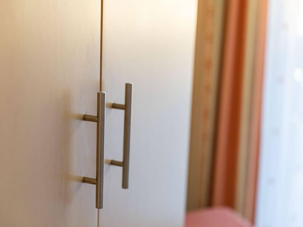 Appartement de vacances Gemütliches Chalet mit Sauna in Zell am See, Salzburg (334187), Zell am See (Stadt), Pinzgau, Salzbourg, Autriche, image 31