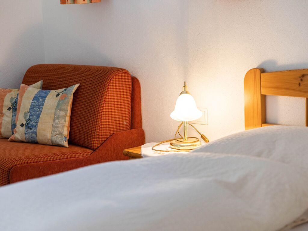 Appartement de vacances Gemütliches Chalet mit Sauna in Zell am See, Salzburg (334187), Zell am See (Stadt), Pinzgau, Salzbourg, Autriche, image 32