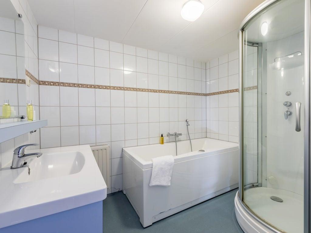 Ferienhaus Gemütlicher Bungalow mit Dampfbrause in De Maasduinen (333333), Arcen, Noord-Limburg, Limburg (NL), Niederlande, Bild 7