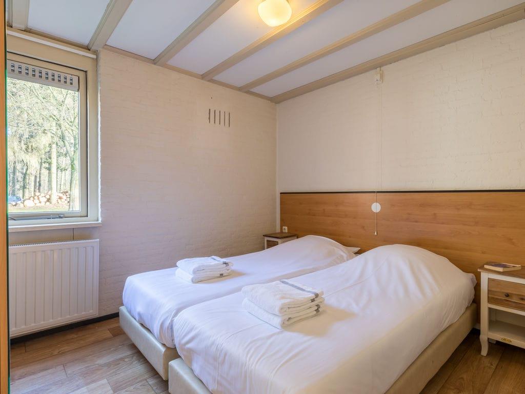 Ferienhaus Gemütlicher Bungalow mit Dampfbrause in De Maasduinen (333333), Arcen, Noord-Limburg, Limburg (NL), Niederlande, Bild 6
