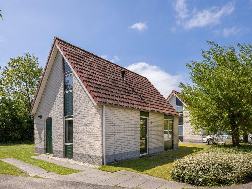 Ferienhaus Vakantiepark Zeebad 3 (334561), Breskens, , Seeland, Niederlande, Bild 3