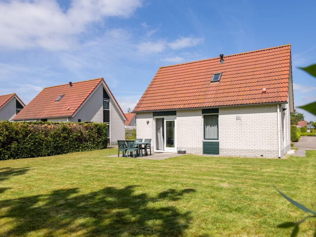 Ferienhaus Vakantiepark Zeebad 3 (334561), Breskens, , Seeland, Niederlande, Bild 8