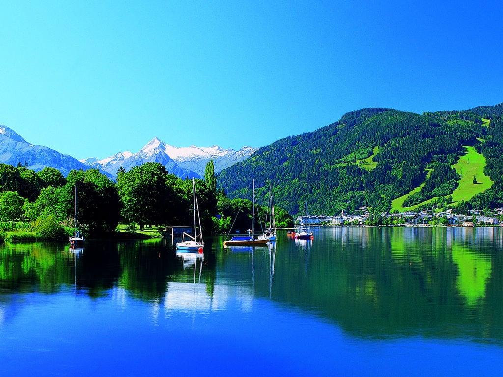 Ferienwohnung Gemütliche Ferienwohnung in Niedernsill in Skigebietsnähe (333717), Niedernsill, Pinzgau, Salzburg, Österreich, Bild 19
