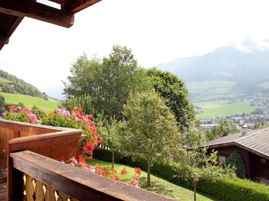 Ferienwohnung Gemütliche Ferienwohnung in Niedernsill in Skigebietsnähe (333717), Niedernsill, Pinzgau, Salzburg, Österreich, Bild 13
