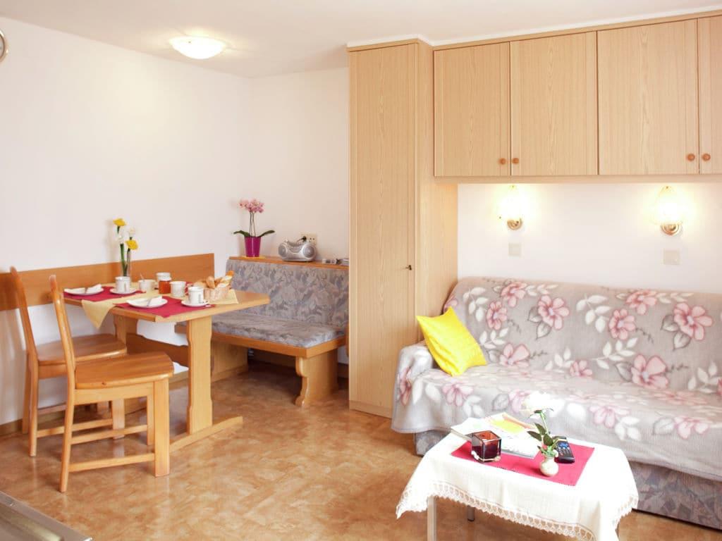 Ferienwohnung Gemütliche Ferienwohnung in Niedernsill in Skigebietsnähe (333717), Niedernsill, Pinzgau, Salzburg, Österreich, Bild 5