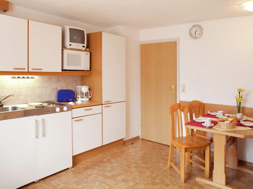 Ferienwohnung Gemütliche Ferienwohnung in Niedernsill in Skigebietsnähe (333717), Niedernsill, Pinzgau, Salzburg, Österreich, Bild 7
